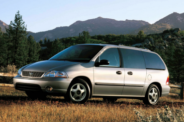 Ford_Windstar-US-car-sales-statistics