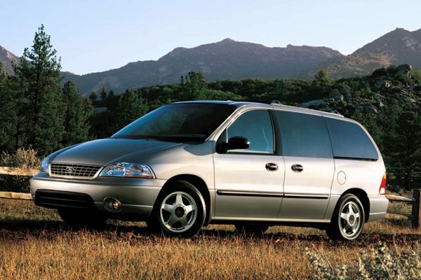 Ford_Windstar-US-car-sales-statistics