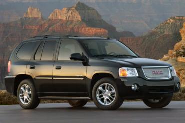 GMC_Envoy-US-car-sales-statistics