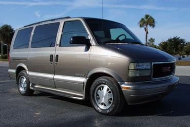 GMC_Safari-van-US-car-sales-statistics