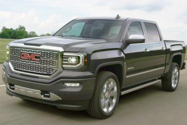 GMC_Sierra-US-car-sales-statistics