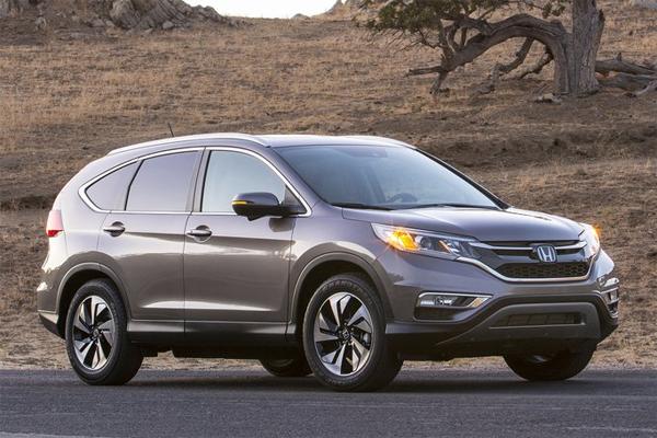 Honda_CRV-US-car-sales-statistics