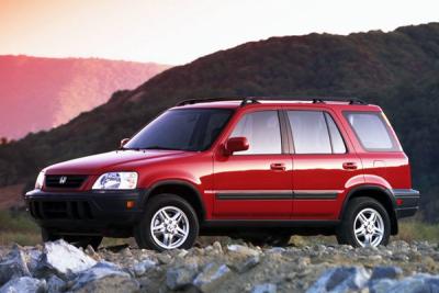 Honda_CRV-first_generation-US-car-sales-statistics