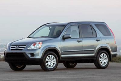 Honda_CRV-second_generation-US-car-sales-statistics