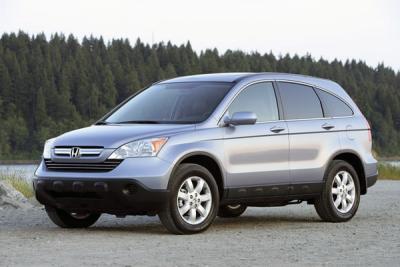 Honda_CRV-third_generation-US-car-sales-statistics