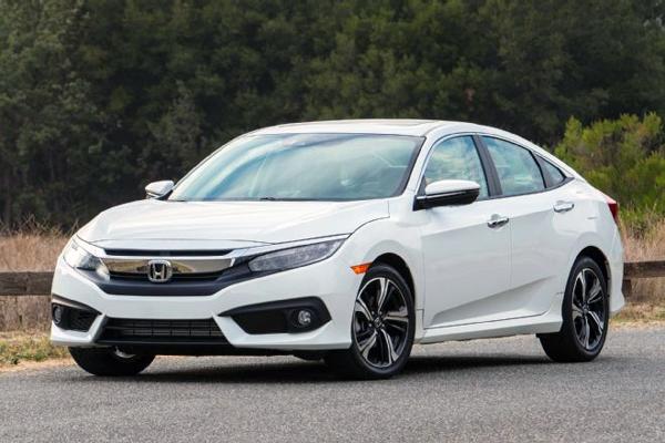 Honda_Civic-2016-US-car-sales-statistics
