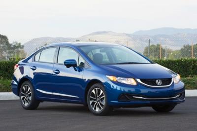 Honda_Civic-US-car-sales-statistics