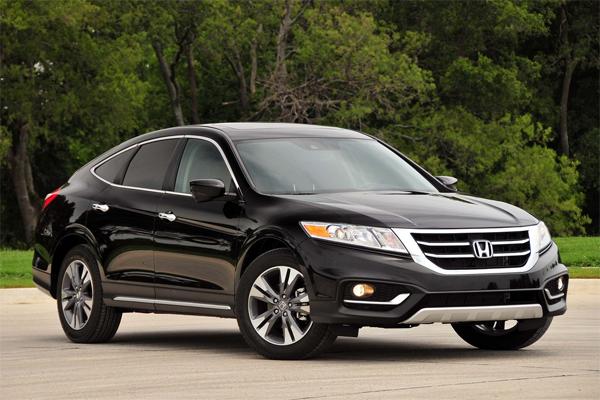 Honda_Crosstour-US-car-sales-statistics