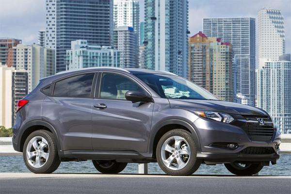 Honda_HRV-US-car-sales-statistics
