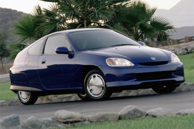 Honda_Insight-first_generation-US-car-sales-statistics