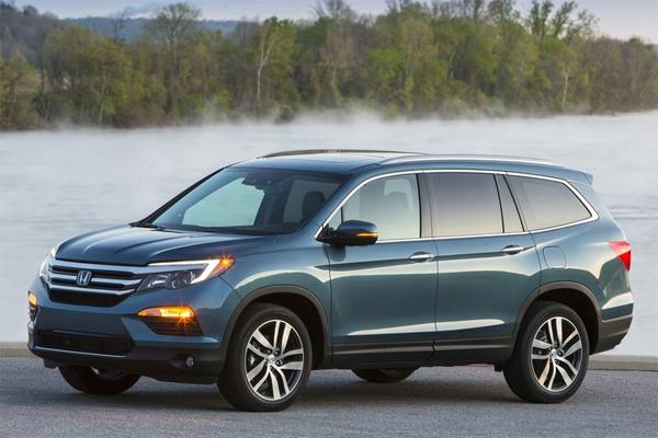 Honda_Pilot-US-car-sales-statistics