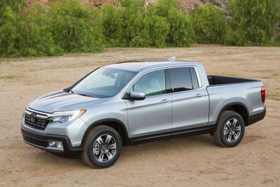 Honda_Ridgeline-2017-US-car-sales-statistics