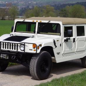 Hummer_H1-US-car-sales-statistics