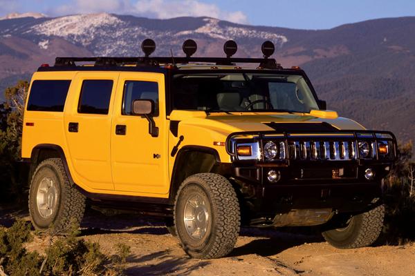 Hummer_H2-US-car-sales-statistics