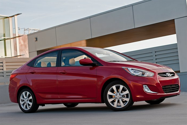 Hyundai_Accent-US-car-sales-statistics