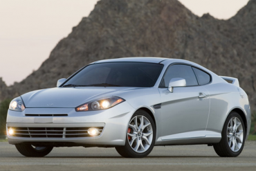 Hyundai_Tiburon-US-car-sales-statistics