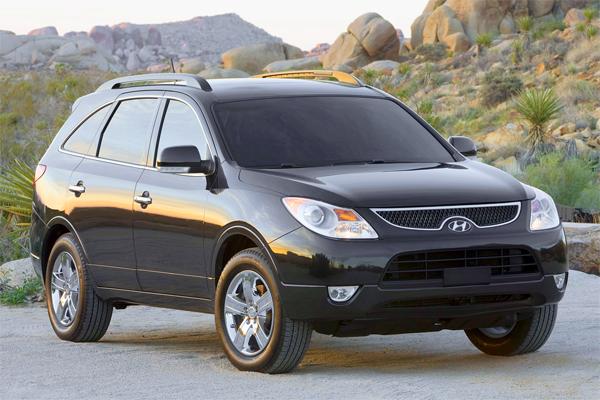 Hyundai_Veracruz-US-car-sales-statistics