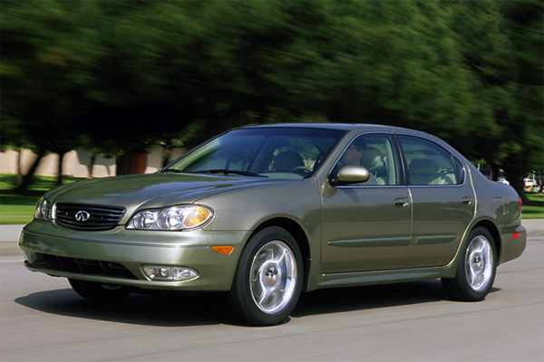 Infiniti_I35-US-car-sales-statistics