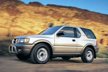 Isuzu_Rodeo_Sport-US-car-sales-statistics