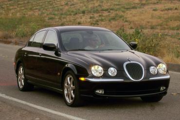 Jaguar_S_Type-US-car-sales-statistics