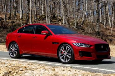 Jaguar_XE-US-car-sales-statistics