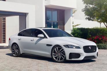 Jaguar_XF-US-car-sales-statistics