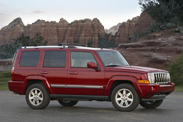 Jeep_Commander-US-car-sales-statistics