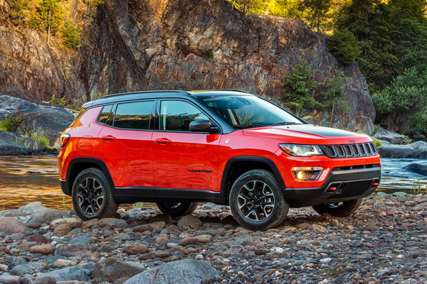Jeep_Compass-2017-US-car-sales-statistics