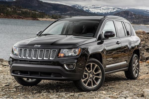 Jeep_Compass-US-car-sales-statistics