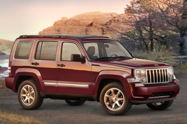 Jeep_Liberty-US-car-sales-statistics
