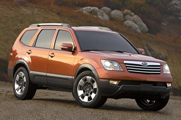 Kia_Borrego-US-car-sales-statistics