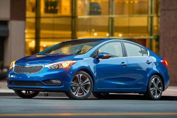 Kia_Forte-US-car-sales-statistics