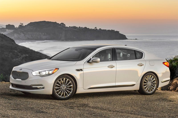 Kia_K900-US-car-sales-statistics
