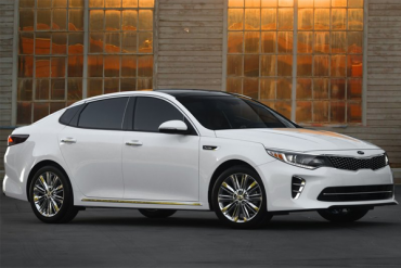 Kia_Optima-US-car-sales-statistics