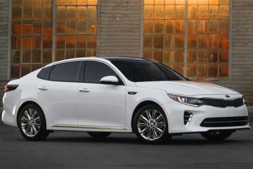 Kia_Optima-US-car-sales-statistics