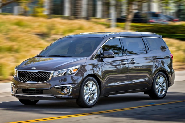 Kia_Sedona-US-car-sales-statistics