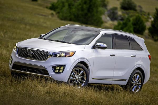Kia_Sorento-US-car-sales-statistics