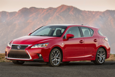 Lexus_CT200h-US-car-sales-statistics