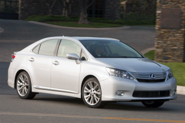Lexus_HS250h-US-car-sales-statistics