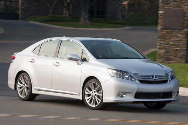 Lexus_HS250h-US-car-sales-statistics