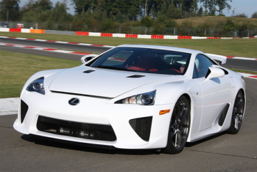 Lexus_LFA-US-car-sales-statistics