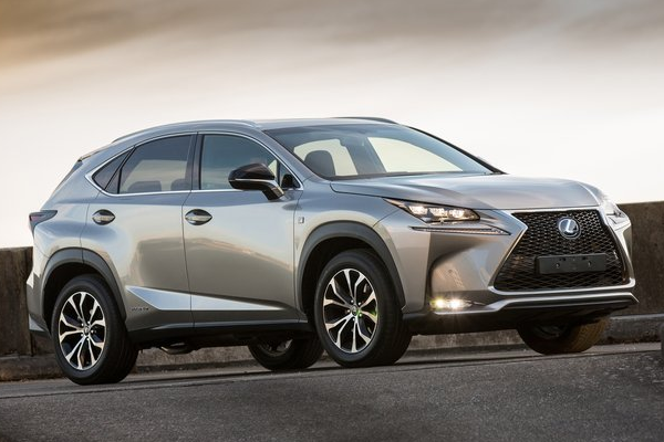 Lexus_NX-US-car-sales-statistics