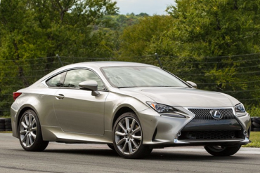 Lexus_RC-US-car-sales-statistics