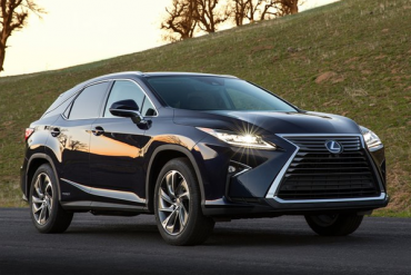 Lexus_RX-US-car-sales-statistics