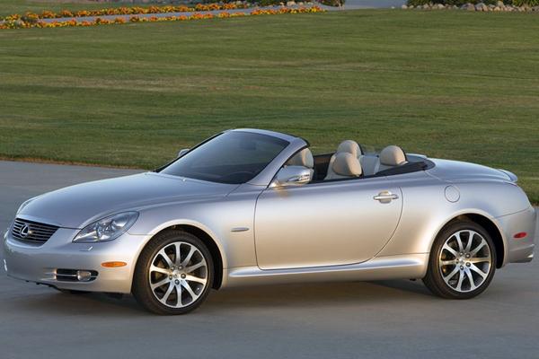 Lexus_SC-US-car-sales-statistics