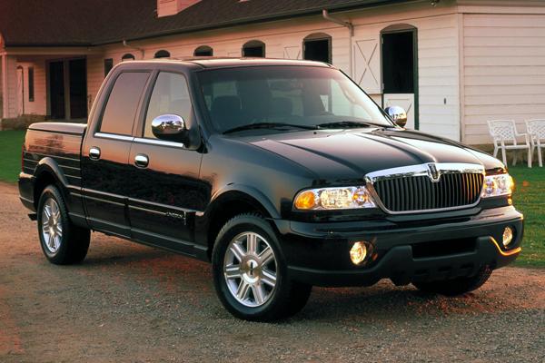 Lincoln_Blackwood-US-car-sales-statistics