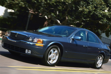 Lincoln_LS-US-car-sales-statistics
