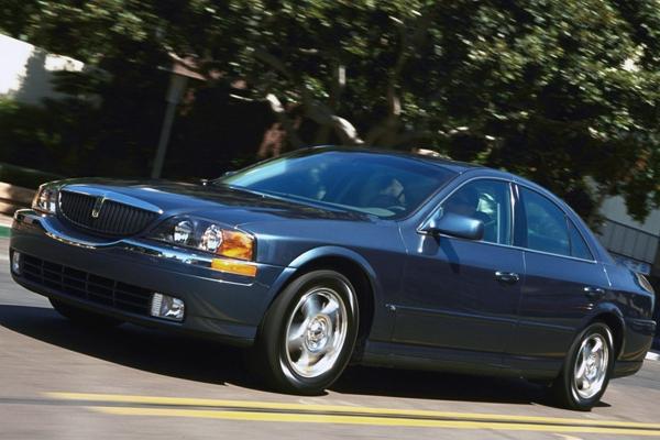 Lincoln_LS-US-car-sales-statistics
