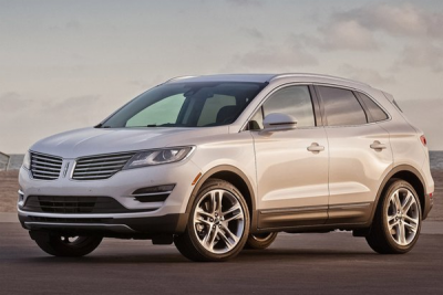 Lincoln_MKC-US-car-sales-statistics