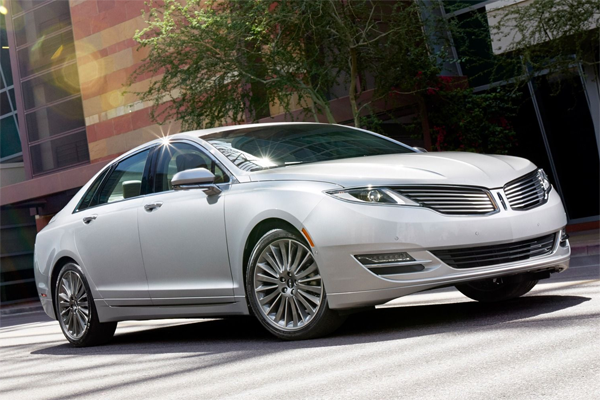 Lincoln_MKZ-US-car-sales-statistics